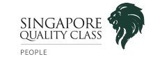 Singapore Quality Class People